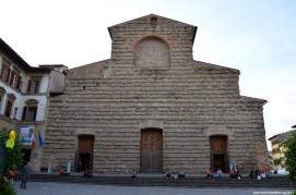 Basilica di San Lorenzo di Firenze