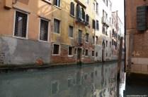Kleiner Kanal