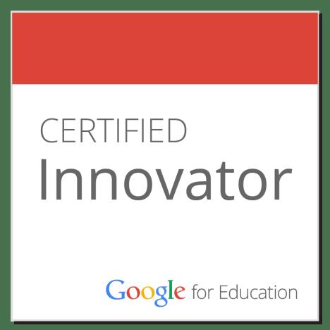 google_for_education_certified_innovator