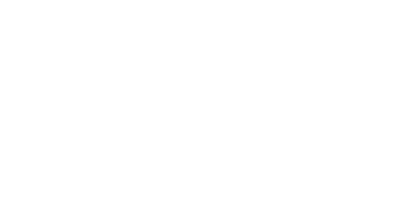 WordPress Gandia