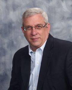 Mark Whittaker
