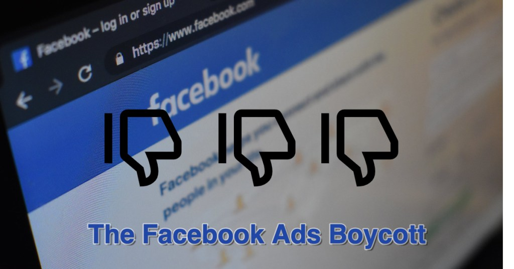 Alternatives to Facebook Ads