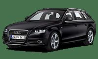 Audi A4 Avant 20 TDI 170 S-Line