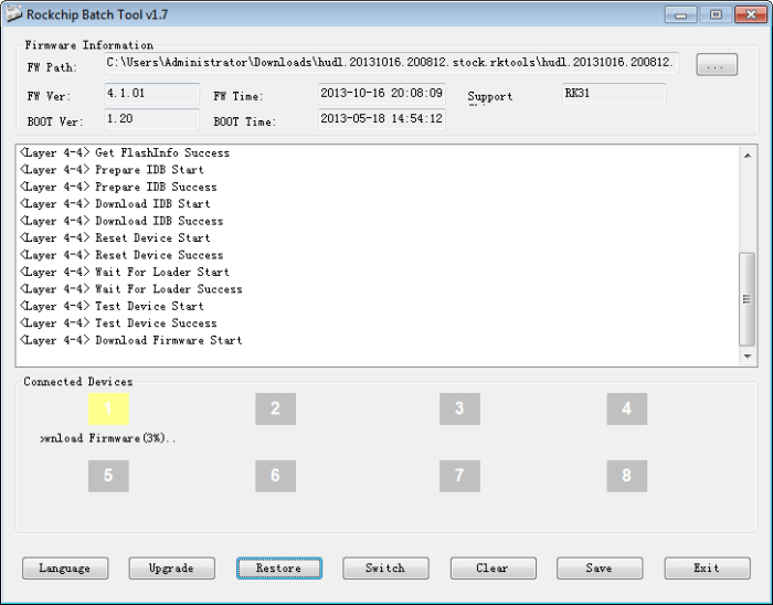 sysmark 2014 torrent