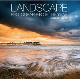 Landscape Photographer of the Year - Collection 2 (book cover)