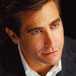 Jake Gyllenhaal (Edward Sheffield / Tony Hastings) dans Nocturnal Animals