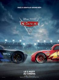Cars 3 : Disney-Pixar en panne d'essence