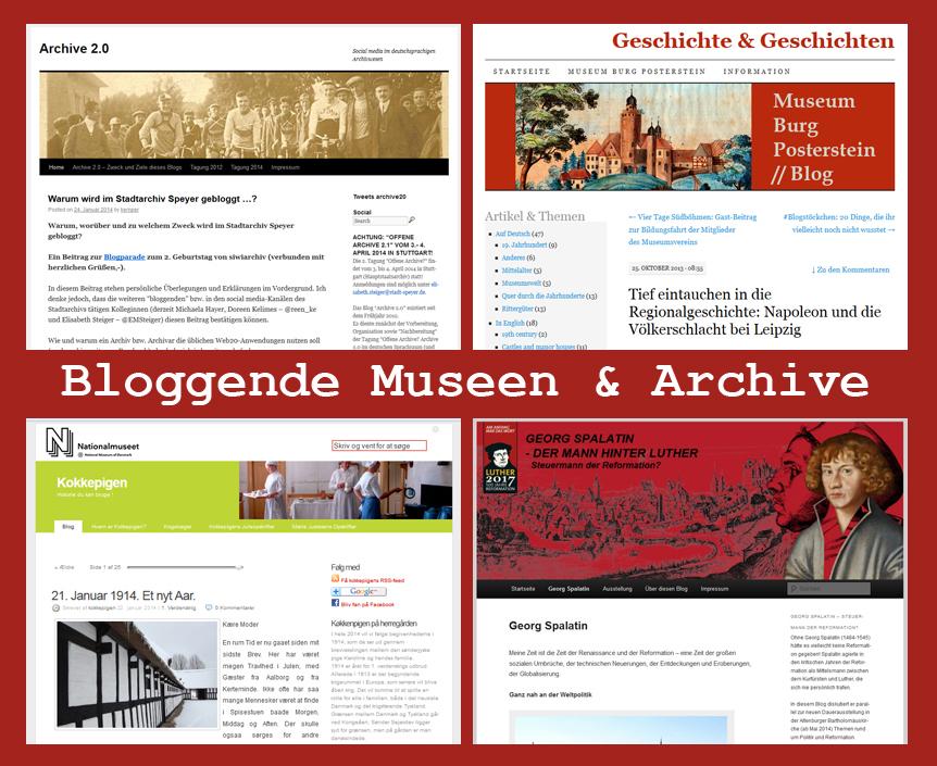 Blogging_title_de