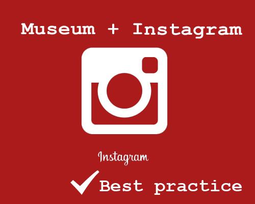 MuseumInstagram
