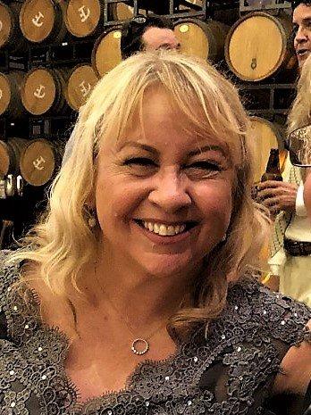 Marlene Miller, Artist