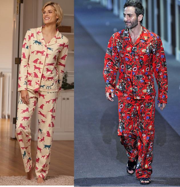 Pijama Ou Abrigo Unisex Diy Molde Corte E Costura