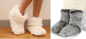 Pantufa slippers com esquema de modelagem do 33/34 ao 43/44. Segui o tamanho do solado padrão havaianas, um pouco mais largo por se tratar de pantufas.