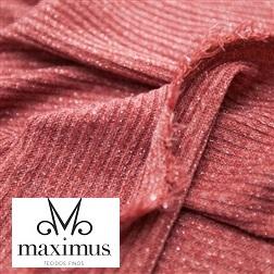 8f3aaac20 Malha tricô canelada  recebe esta denominação porque sua trama é como a  trama de uma malha de tricô. É bastante usada na confecção de blusas para o  inverno ...