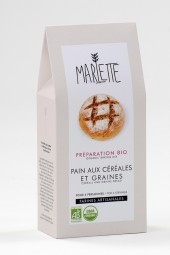 pain-cereales