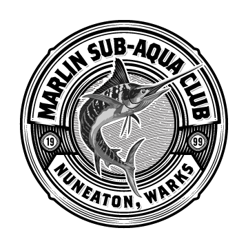 Marlin Sub-Aqua Club