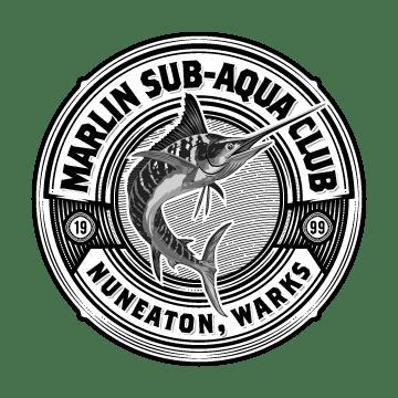 Marlin Sub-Aqua Club