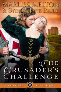 The Crusaders Challenge #2c Final (small) copy