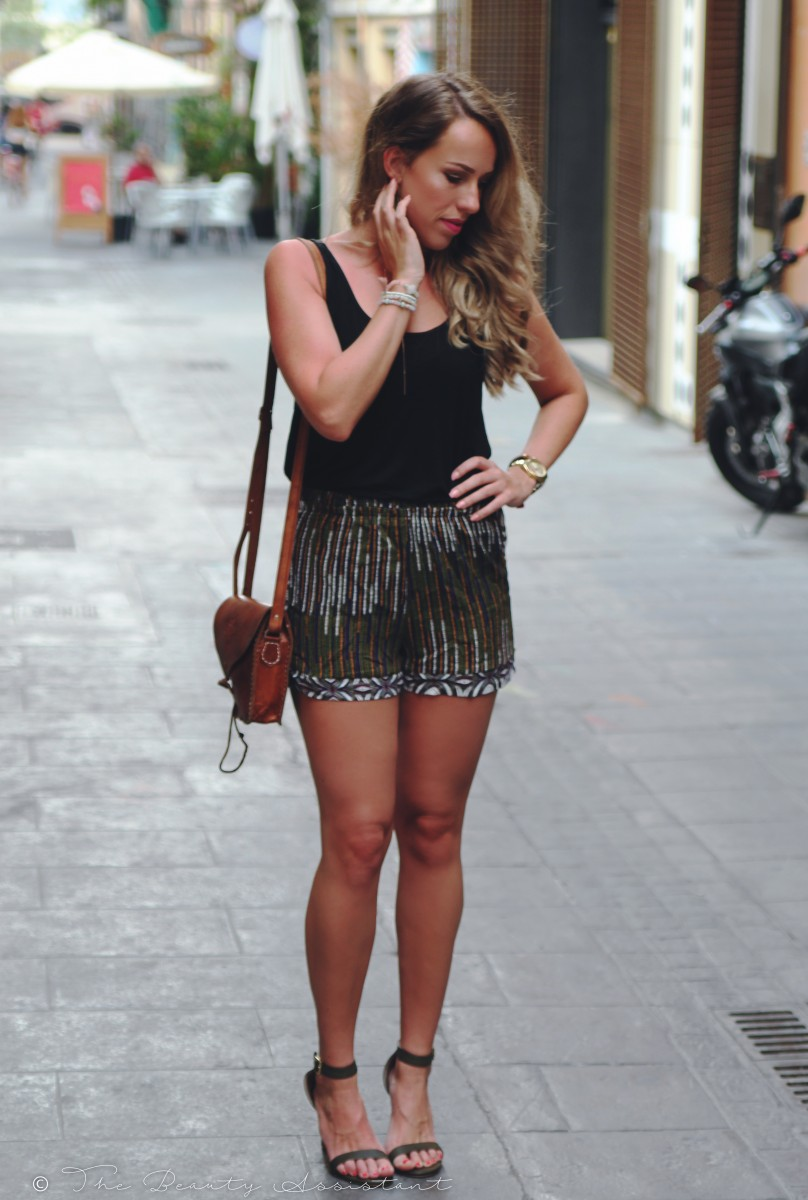 valenciaoutfit4