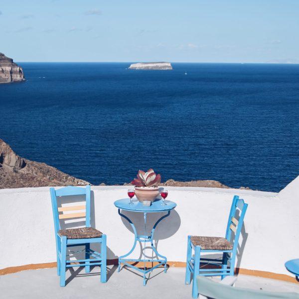 Griekse eilanden tips