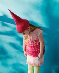 5_-_Cone_Hats