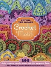 1919_CrochetMotifs_CASE.indd