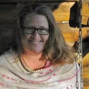 Kate Bachus profile pic