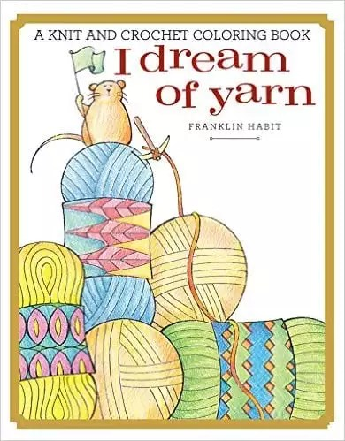 FH I Dream of Yarn