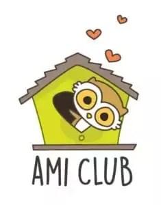 ami-club-logo__house-version__color-web-copy