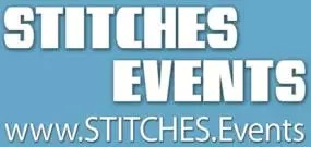 Yarn Thing Podcast Sponsor-Stitches Events