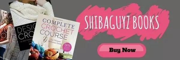 Shibaguyz Book Collection