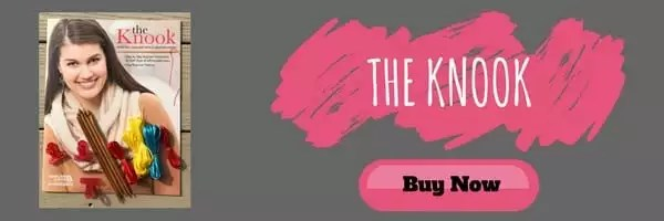 The Knook Beginner Set