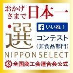 NipponSelect-ロゴ