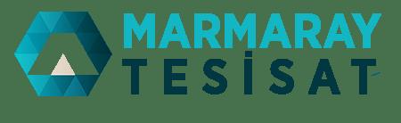 cropped-marmaray_tesisat_logo-1.png