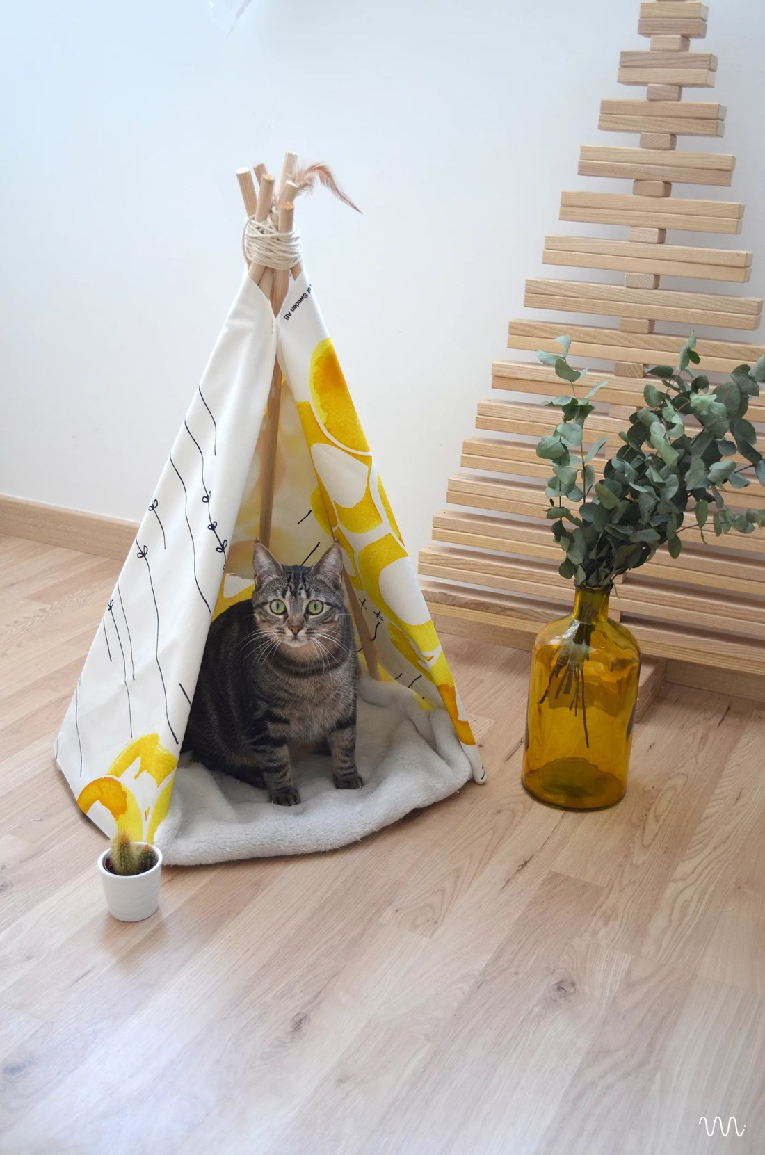 diy-tipi-cat-marmille