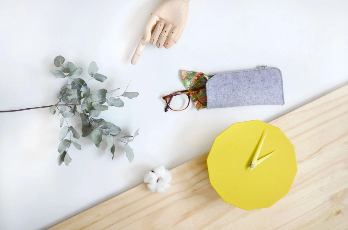 marmille-a-propos-blog-lifestyle-design-green