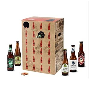 calendrier-avent-biere-nature-decouverte