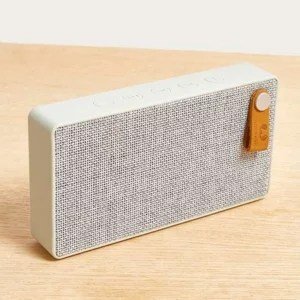 enceinte-Rockbox Slice