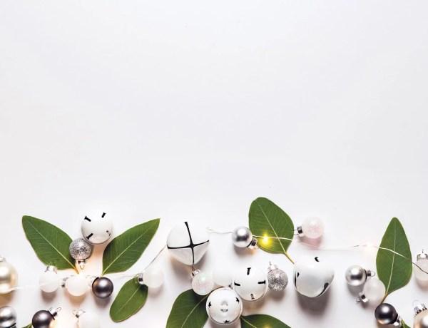 8-idees-cadeaux-noel-lui-elle