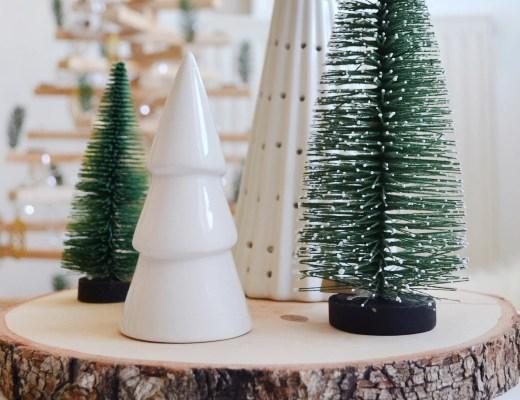 deco-noel-green-scandinave-marmille-couv