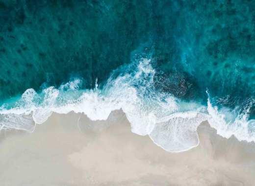 ocean marmille environnement shifaaz shamoon - 5 astuces pour préserver l'environnement