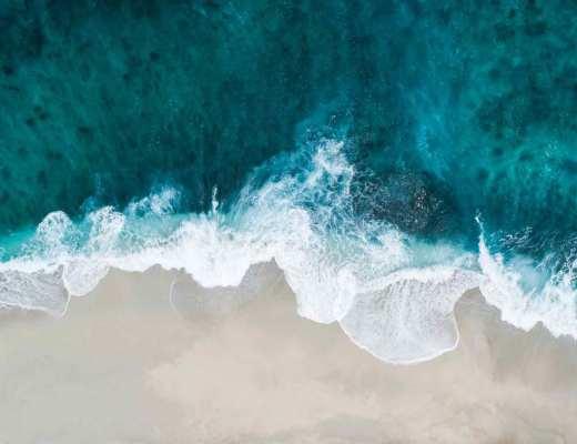 ocean marmille environnement shifaaz shamoon - Moodboard #1 L'inspiration de ma future salle de bain