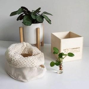 kit eco belle bois lestendancesdemma 300x300 - Noël Green - Mes idées de cadeaux responsables