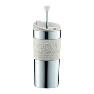 mug-piston-inox-bodum-cafe-travel