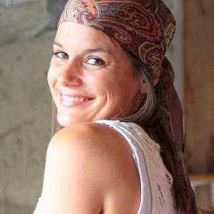 julie coignet 300x300 - Blogroll