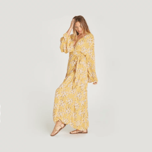 robe-longue-jaune-billanong