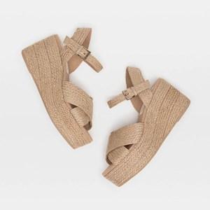 sandale rotin stradivarius 300x300 - Shop ma wishlist