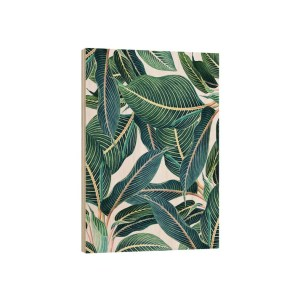 tableau bois jungle posterlounge 300x300 - Shop ma wishlist