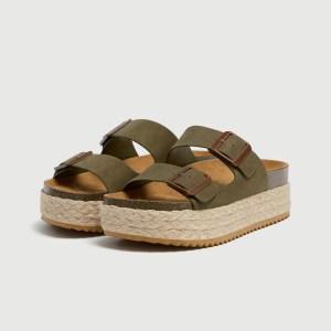 sandale-ete-birkenstock-kaki-osier