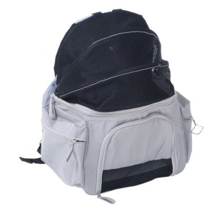 sac-a-sos-transport-chat-chien-gris