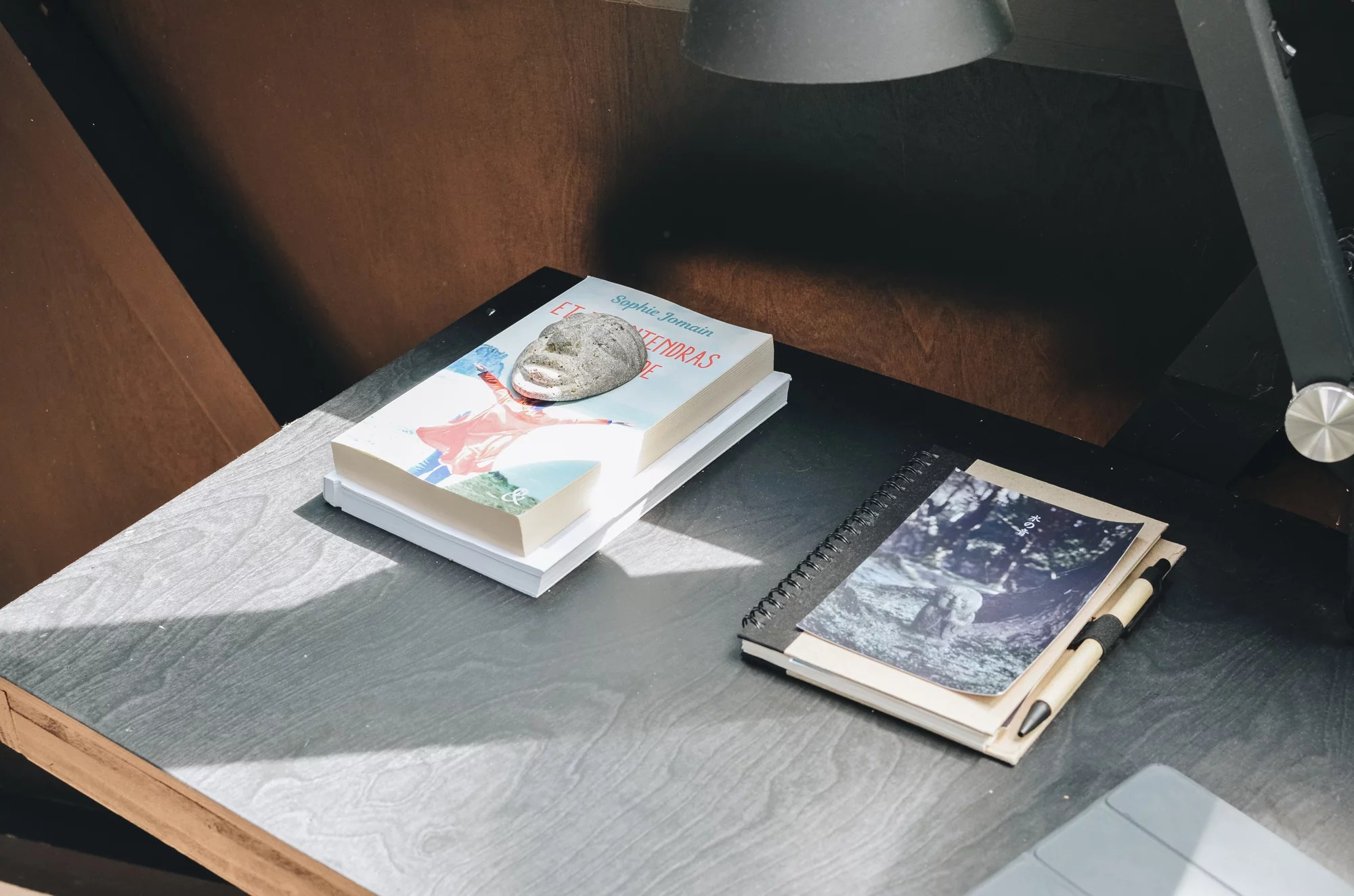ASTROLABE lebruitdeleau ©marmille 8 - Une bulle d'oxygène dans l'astrolabe de Tibo - Le Bruit de l'Eau en Baie de Somme